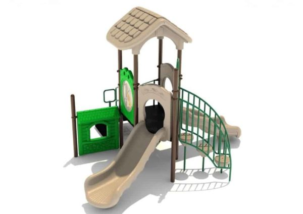 palo alto commercial playground structure 1