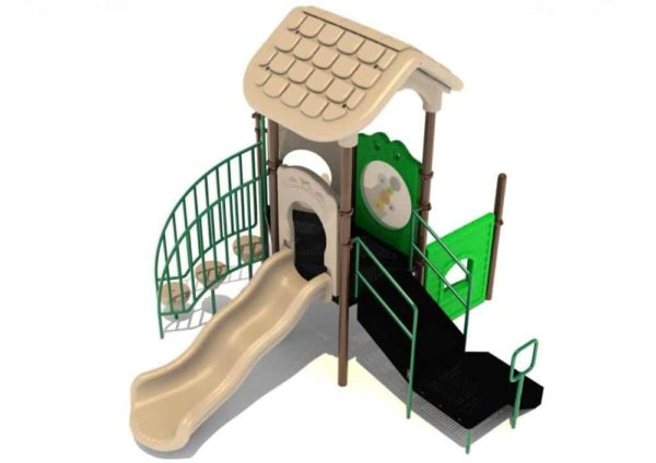 palo alto commercial playground structure 2