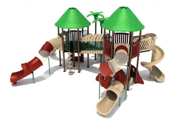 panorama point commercial play structure 1