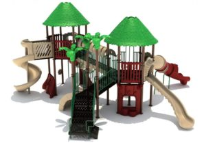 panorama point commercial play structure 4