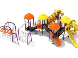 pantigo commercial play structure 1