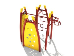 pick n play commercial climber 1