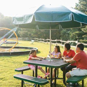 picnic-table-umbrella-patio-2