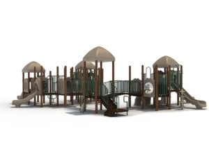 plateau commercial play system 1