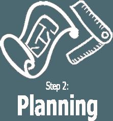 playground planning icon
