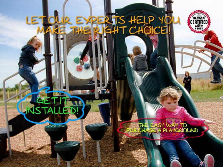 playground store image large