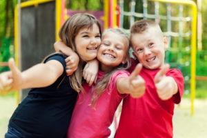 playground testimonials