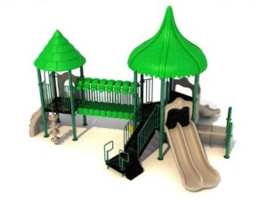 point sherman commercial play structure 1