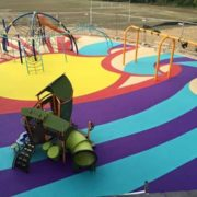 poured-in-place-rubber-playground-surfacing (2)