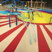 poured-in-place-rubber-playground-surfacing (3)