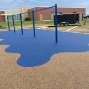 poured-in-place-rubber-playground-surfacing (4)