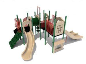 riverwood commercial playground 1
