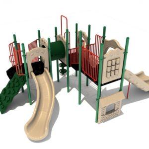 Riverwood Playground