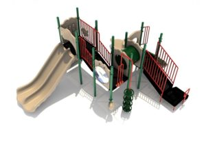 riverwood commercial playground 2