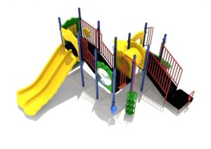 riverwood commercial playground 4
