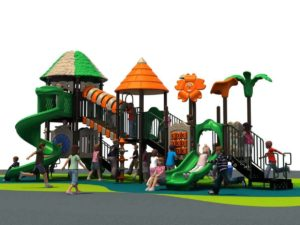 rosemary beach commercial playground 1