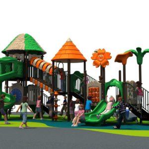 Rosemary Beach Playground