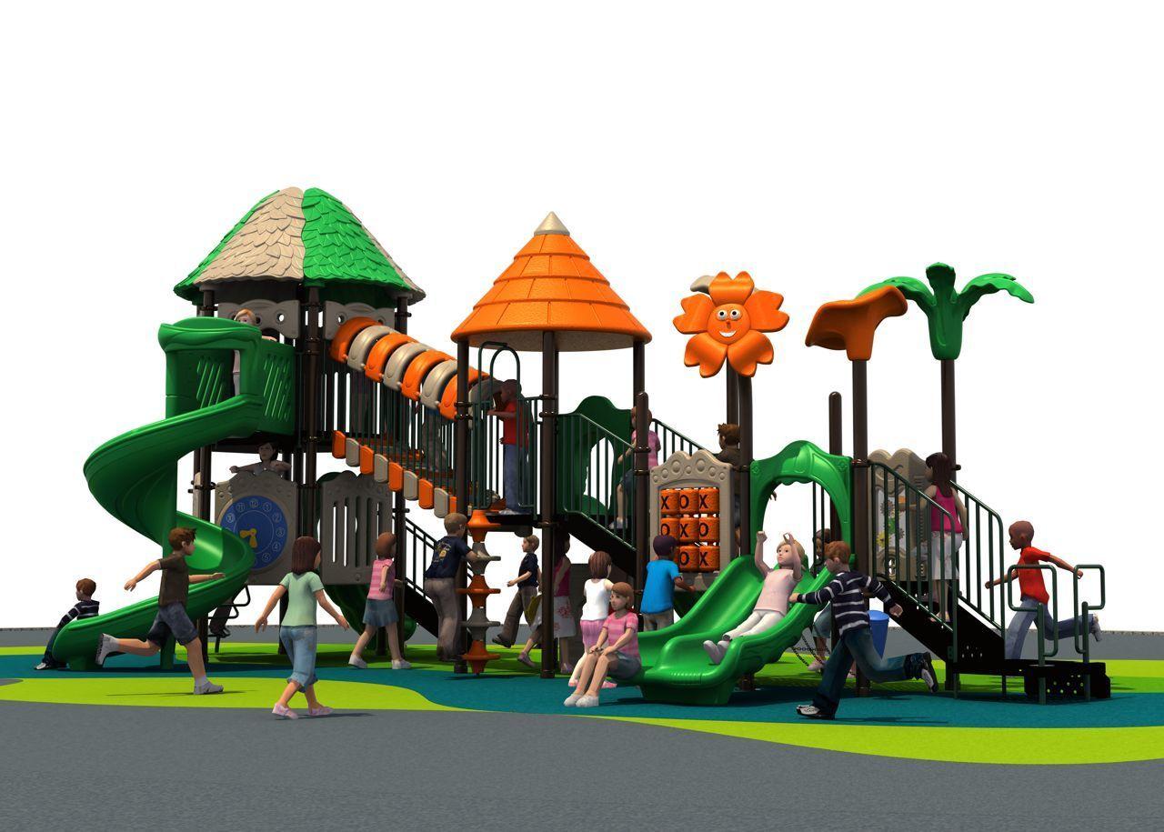 Rosemary Beach Playground Pro Playgrounds The Play