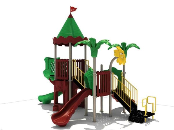 royal palms commercial play system 2