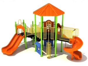 sanford commercial playground structure 1