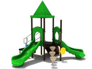shady grove commercial playground 1
