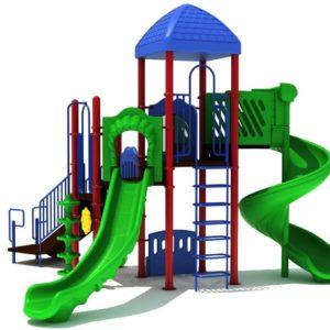 Slide to Slide Playground