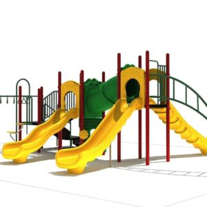 Snakes and Ladders Play System