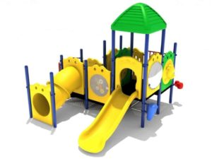 stamford commercial play structure 1