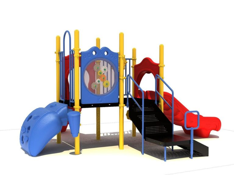 the deuce commercial play system 2