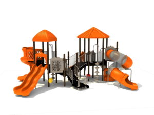the jefferson commercial play system 1