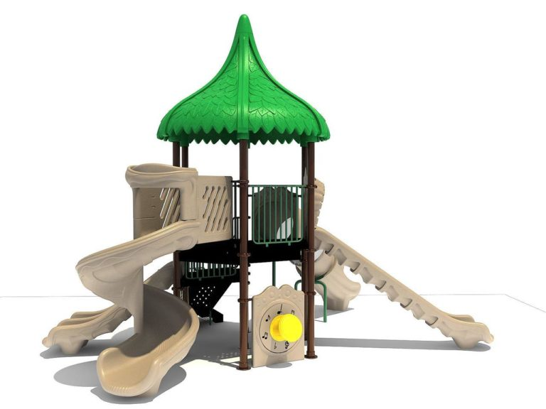 the mohican commercial play system 1