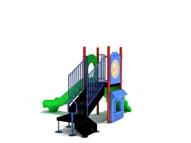 tiny tim commercial play system 2