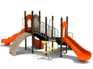 tons of fun commercial play system 1