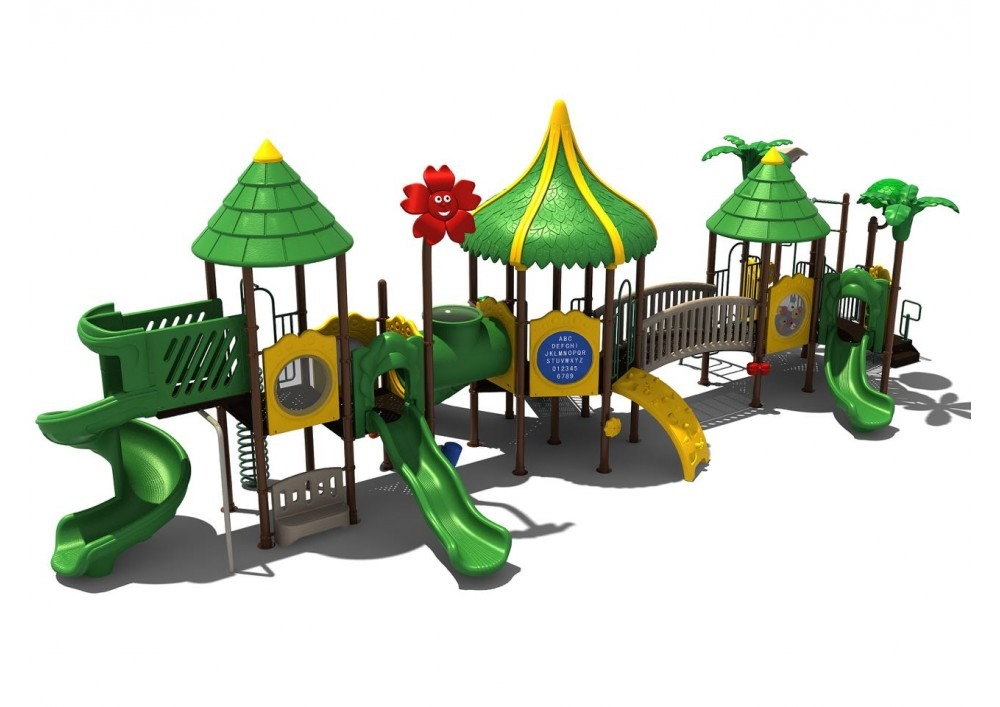 tortugas harbor commercial play system 1