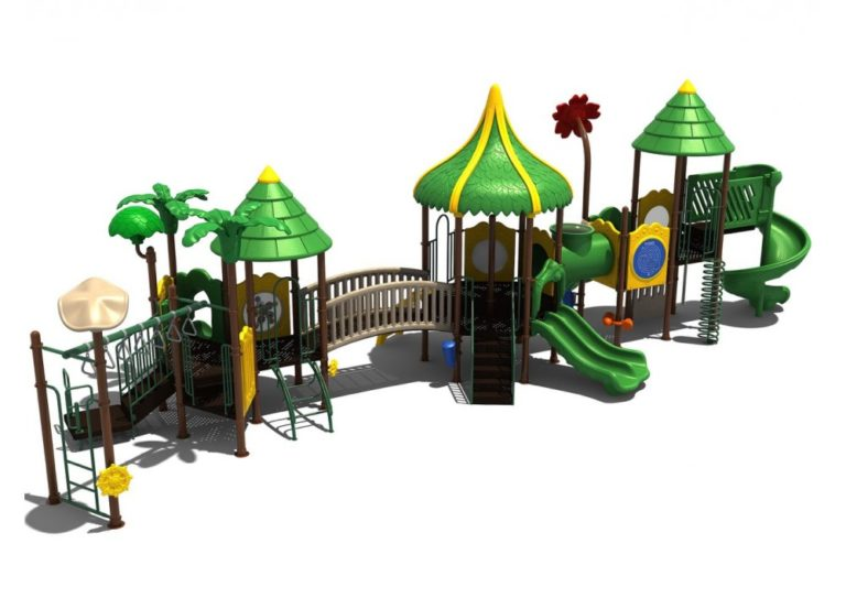 tortugas harbor commercial play system 4