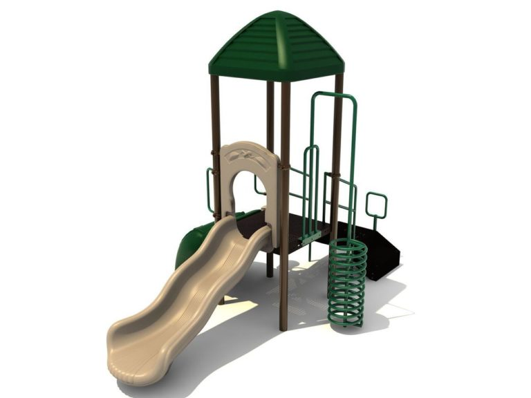 tumble weed commercial playground 4