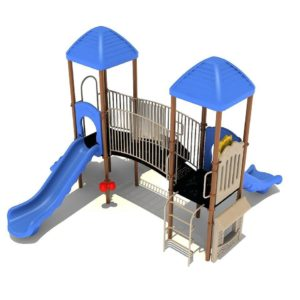 Twin Peaks Play System