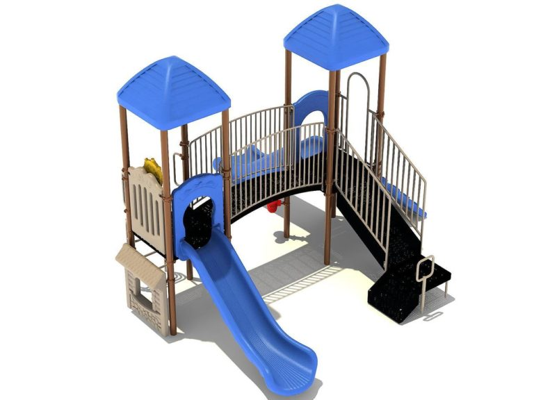 twin peaks commercial play system 2