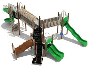 two bridges commercial play system 1