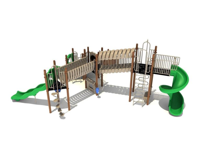 two bridges commercial play system 2