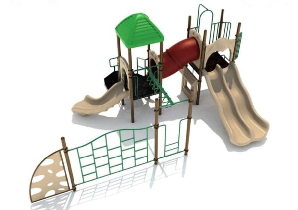 ventura commercial play structure 1