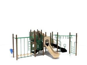 victory mountain commercial play system 1