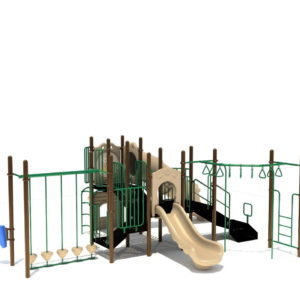 Victory Mountain Play System