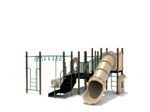 victory mountain commercial play system 2
