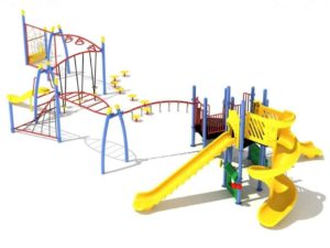 wrangell commercial play structure 1