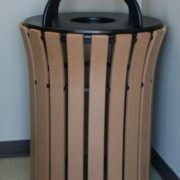 33-gallon-flare-top-round-trash-receptacle (2)
