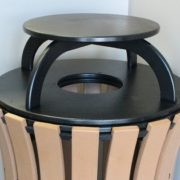 33-gallon-flare-top-round-trash-receptacle (3)