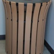 33-gallon-flare-top-round-trash-receptacle (4)