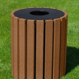 33-gallon-round-recycled-plastic-trash-receptacle (3)