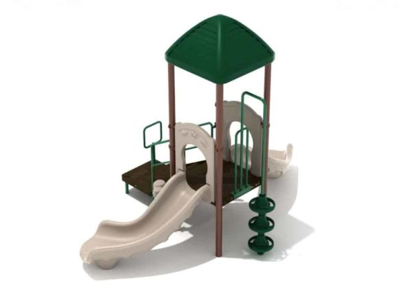 apex 1 commercial playground system 2